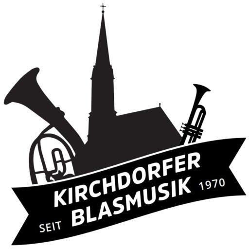 Kirchdorfer Blasmusik